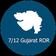7/12 Gujarat ROR
