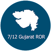 7/12 Gujarat ROR Android APK Download Free By Dragonbytes