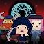 [VIP]Infinity Dungeon: RPG Adventure