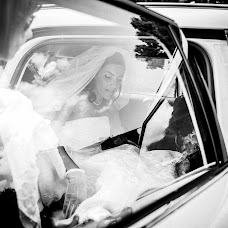 Wedding photographer Marianna carolina Sale (sale). Photo of 23.06.2015