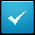 라온체크 - 체크리스트 icon