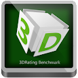 3DRating for OpenGL ES 2.0 apk