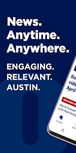 FOX 7: Austin News & Alerts 5.17.1 Mod APK Download 1