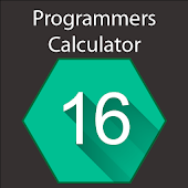 Programmers Calculator