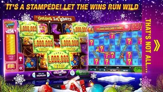 Spiele Awesome 5 - Video Slots Online