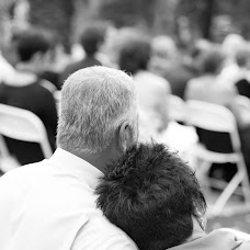Wedding photographer Olga Kleynkhans (Olyaphoto). Photo of 28.02.2015