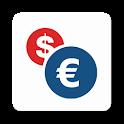ChangeDA icon