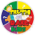 Truth or Dare Kids file APK for Gaming PC/PS3/PS4 Smart TV