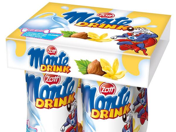 Kosmonte Foods Dubai LLC (International Food Distributor)