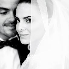 Wedding photographer Max Bukovski (MaxBukovski). Photo of 26.09.2018