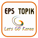 EPS-TOPIK icon