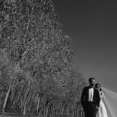 Wedding photographer Seyhmus Erdem (Seyhmuskilil). Photo of 28.12.2018