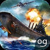 Clash of Battleships - Deutsch