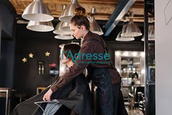 locaux professionels à Beaupréau (49)