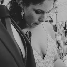 Wedding photographer Andrea Medrano (AndreaMedrano). Photo of 08.03.2016