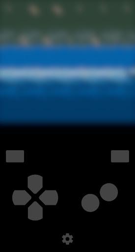 Lemuroid screenshots 3