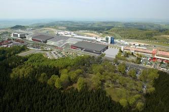 Photo: RLP Tourismus GmbH