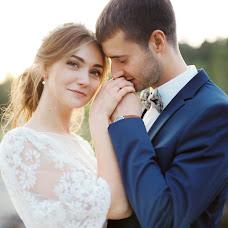 Wedding photographer Irina Cherepanova (vspy). Photo of 04.11.2017