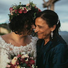 Wedding photographer Alessandra Finelli (finelli). Photo of 12.03.2018