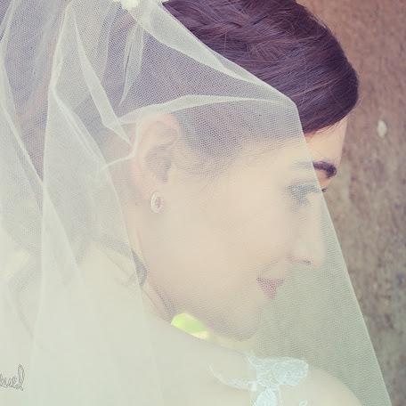 Wedding photographer Audrey Gruel (gruel). Photo of 09.02.2018