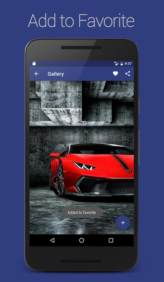 Lamborghini car wallpapers hd android apps on google play lamborghini car wallpapers hd screenshot voltagebd Choice Image