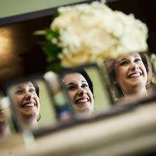 Wedding photographer Alexander Raditya (raditya). Photo of 16.07.2015