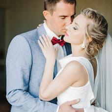 Wedding photographer Svetlana Sokolova (sokolovasvetlana). Photo of 27.04.2017