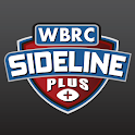 WBRC FOX6 Sideline Plus icon