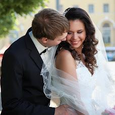 Wedding photographer Svetlana Boynovich (Sveta77). Photo of 03.05.2015