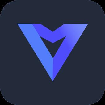 Hotspot VPN – Unlimited Free VPN Proxy - Hide IP