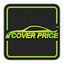 Cover Price APK icon