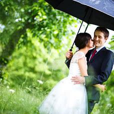 Wedding photographer Renaud Julian (renaudjulian). Photo of 22.05.2016