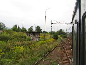 Photo: Głogów Famaba