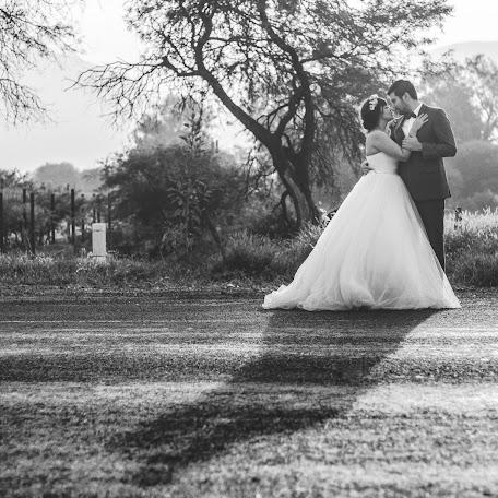 Fotógrafo de bodas Sotero Monroy (soteromonroy). Foto del 10.12.2015