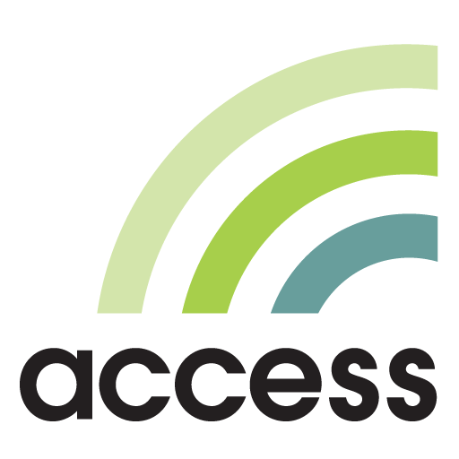 Access Wireless My Account - Apps on Google Play