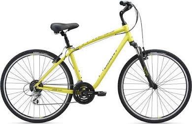 Giant 2018 Cypress DX Hybrid Bike alternate image 0
