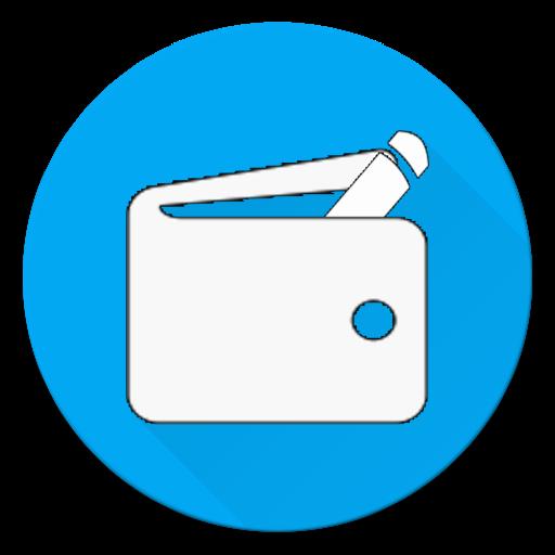 내 계좌! file APK Free for PC, smart TV Download
