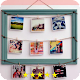 Download Photo frame ideas For PC Windows and Mac