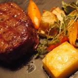 【Madison Taipei 台北慕軒】GUSTOSO 義大利料理