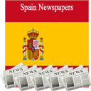 All Spain Newspapers