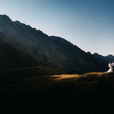 Wedding photographer Veres Izolda (izolda). Photo of 02.08.2017