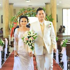 Wedding photographer Irawan Rahardian (irawanphotograp). Photo of 14.06.2015
