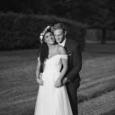 Wedding photographer Tove Lundquist (ToveLundquist). Photo of 05.09.2017