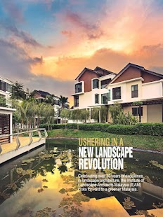 StarProperty.my e-Mag- screenshot thumbnail
