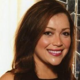 Jennifer Perri
