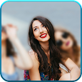 Photo Background Blur Effect apk