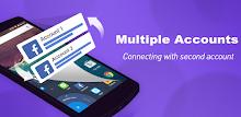 Download Multi Pro - Clone app to run multiple accounts APK