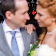 Wedding photographer Bogdan Negoita (nbphotography). Photo of 15.06.2017