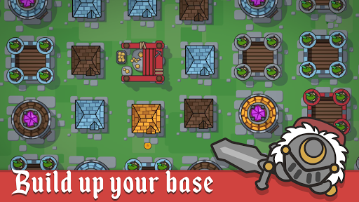 Lordz.io - Real Time Strategy Multiplayer IO Game 1.14 screenshots 3
