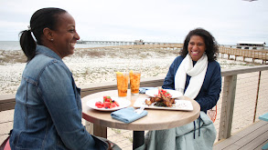 Best Friends Find a Deal in Gulf Shores, Alabama thumbnail